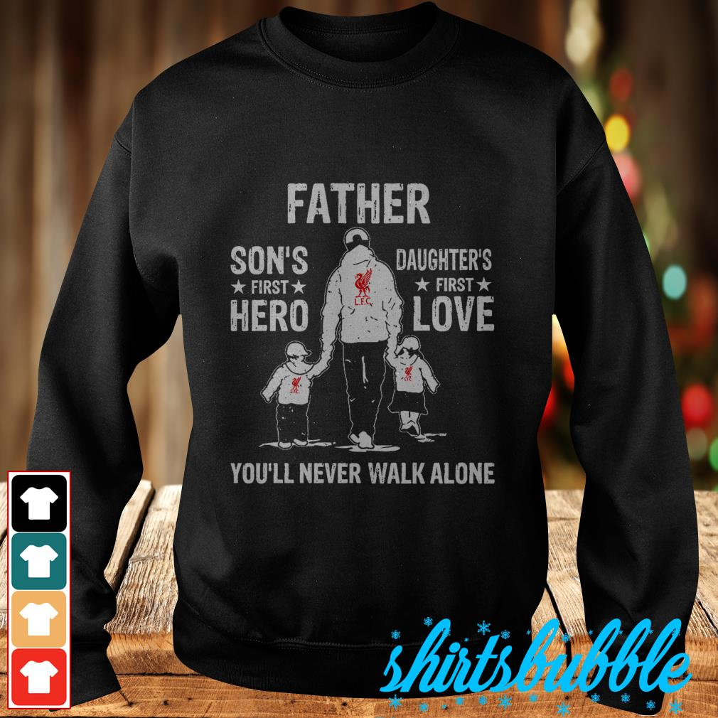 Download Father sons first hero daughters first love you'll never ...